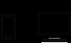SMS Gateway - HTTP Interface, COM Component, 2-way Messaging